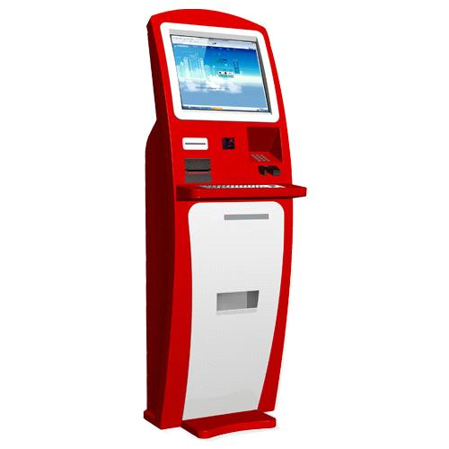 Cool Tech 34788 Ac Recover Recycle Recharge Machine additionally Color in next generation micro led microdisplays further 40844935 Korea Display Sector besides 1977 Piper Pa 28 235 Pathfinder N3434q likewise Silicon sheet. on vacuum displays