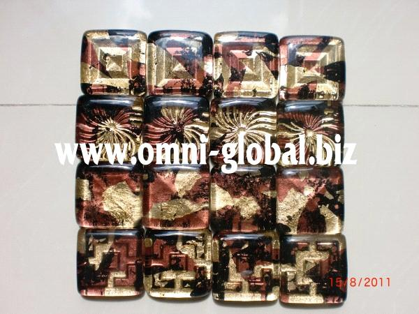 Glass Mosaic,Crystal Glass Mosaic, China Glass Mosaic,Crystal Glass Mosaic, Mosaic Tile