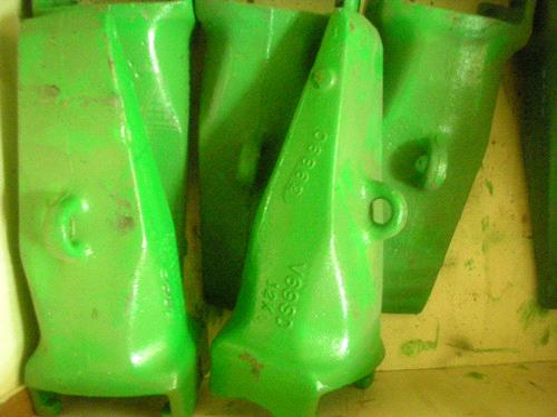 JCB Bucket Teeth from China Manufacturer, Manufactory