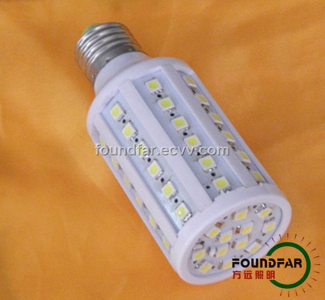 LED Corn Light (5050)