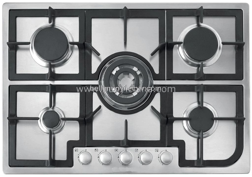 love the kitchen new kitchen stove - Kitchen Stove