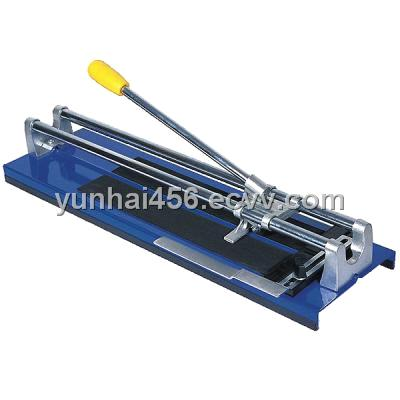 Manual Ceramic Tile Floor Cutting Machine With Iron Base Purchasing - Ceramic tile cutting service