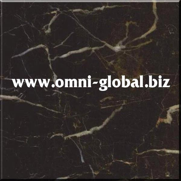 Marble Tile,China Marble Tile,Marble Slab,Marble Stone,Marble Table