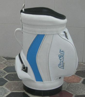 Mini Golf Umbrella Holder Bag