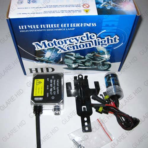 motorcycle headlight hid xenon conversion kit purchasing. Black Bedroom Furniture Sets. Home Design Ideas