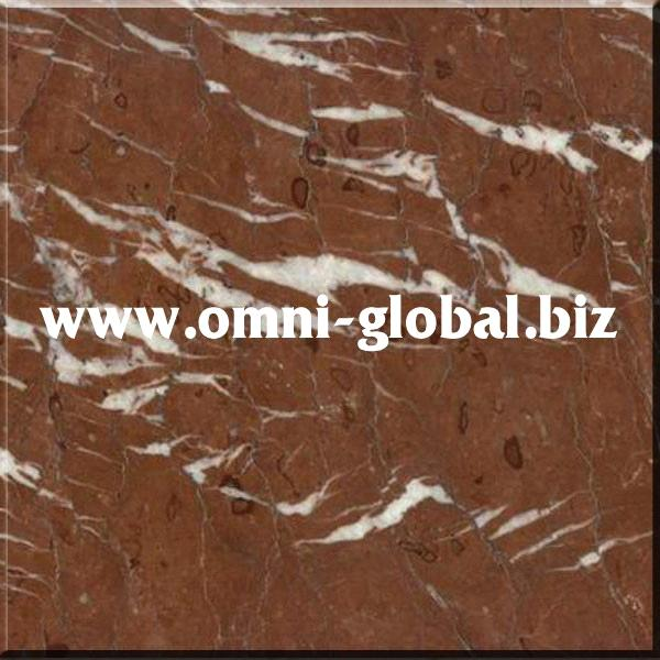 Red Marble Tiles,Marble Tile,Marble Slab,China Marble Tile,China Manufacture