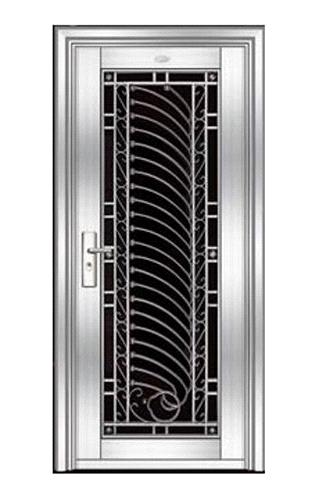 Residential Stainless Steel Door Purchasing Souring Agent