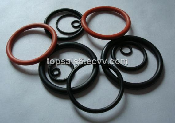 Rubber O-Rings purchasing, souring agent | ECVV.com purchasing ...