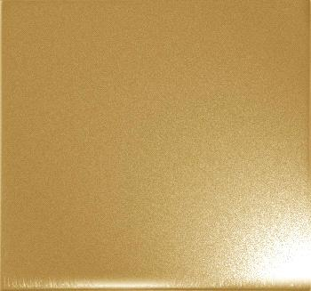 Sh 411 Ti Gold Abrasive Blasted Finishes Stainless Steel