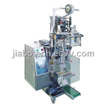 Vertical Coffee & Sugar Packing Machine (SPK300S)