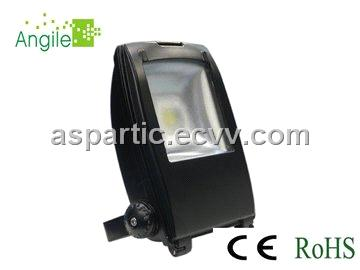 Solar LED Flood Light - Solar LED Light