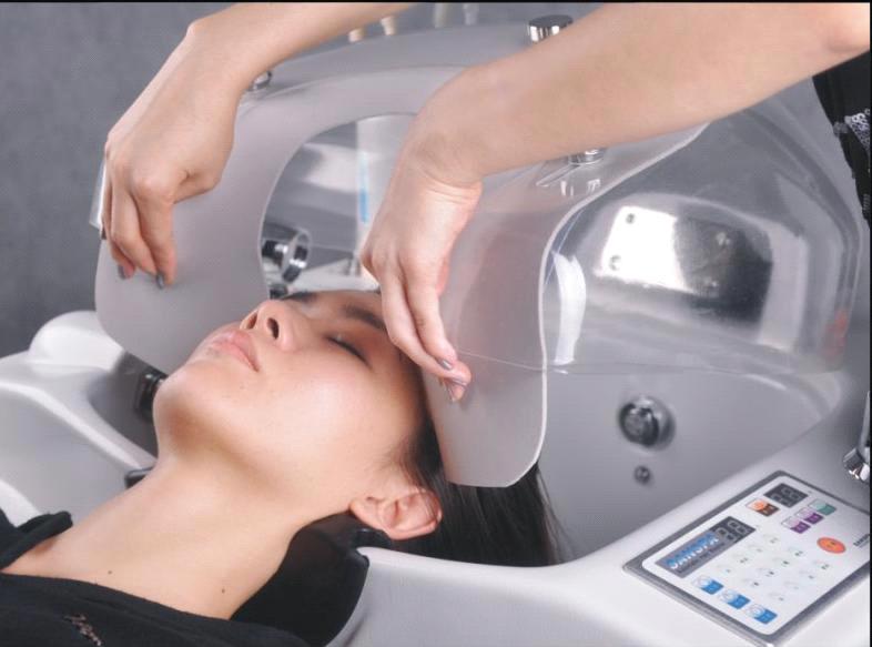 Supply Hairdressing Equipment