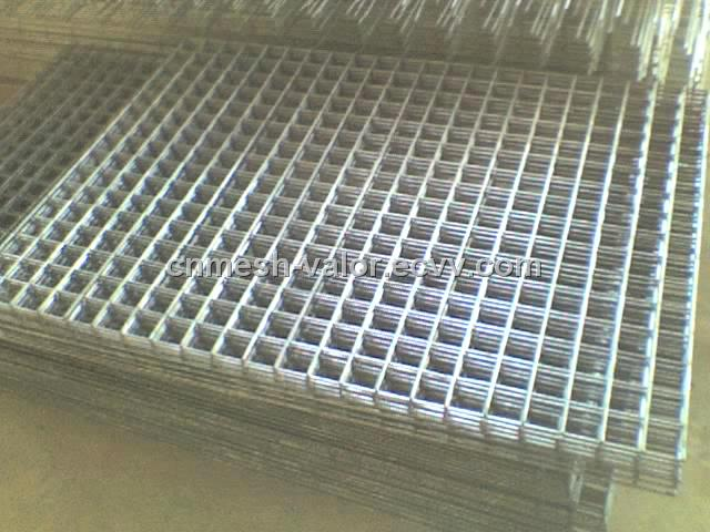 Welded Wire Mesh Panels purchasing, souring agent | ECVV.com ...