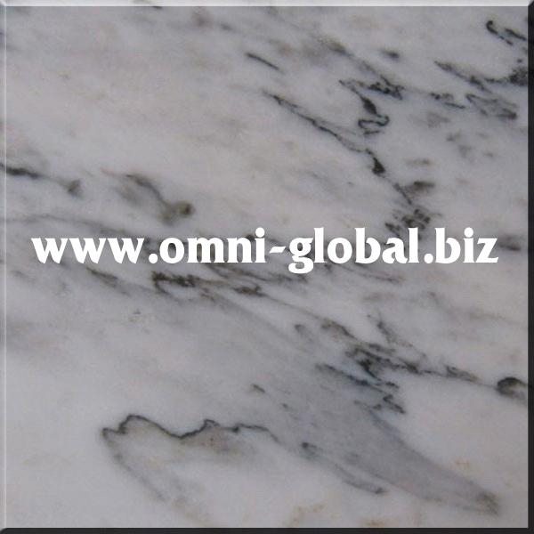 White Marble tiles,Marble Tile,Marble Slab,China Marble Tile