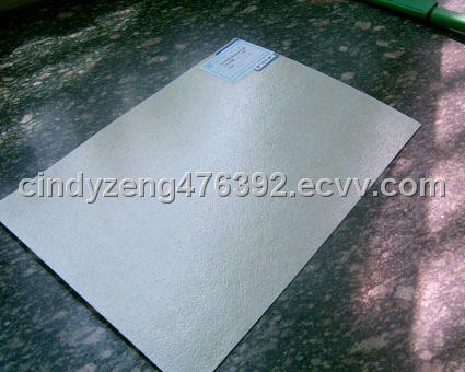 Hot Melt Adhesive Linings of Shoes Industry