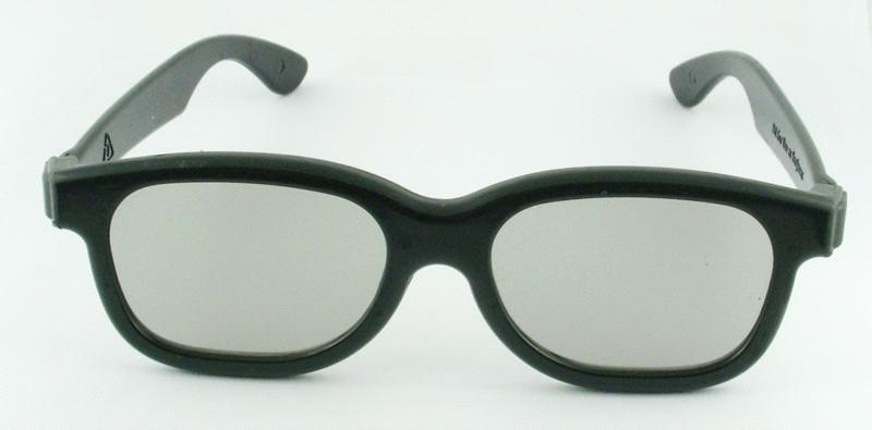 3e49d5ccc6 real d style 3d glasses purchasing
