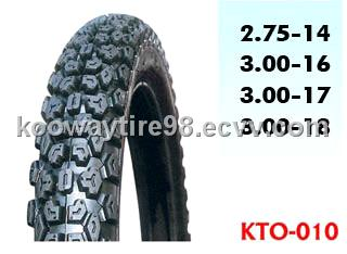 sell 3.00-16 motorcycle tyres and tubes