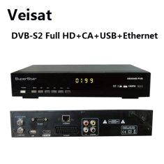 Supermax HD 8800