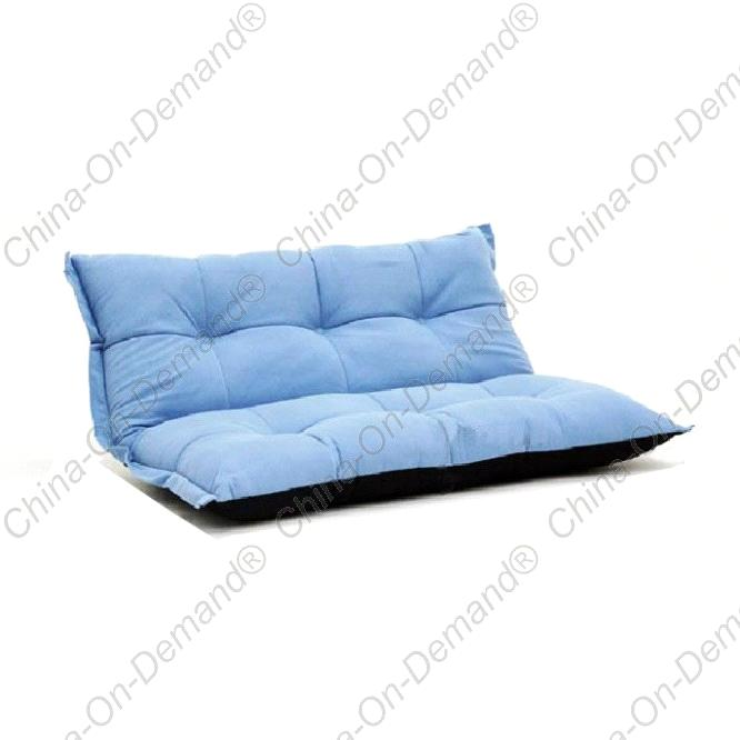 Foldable Simple Sofa Bed (AS1617)