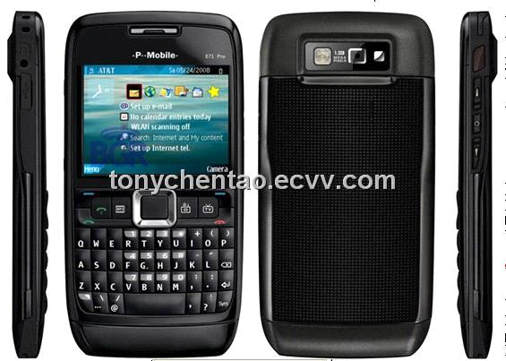 Quad Band And Qwerty Keypad Mobile Phone With Tv E71 From China Manufacturer Manufactory Factory And Supplier On Ecvv Com