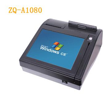 All-in-One POS Terminal (A1080)