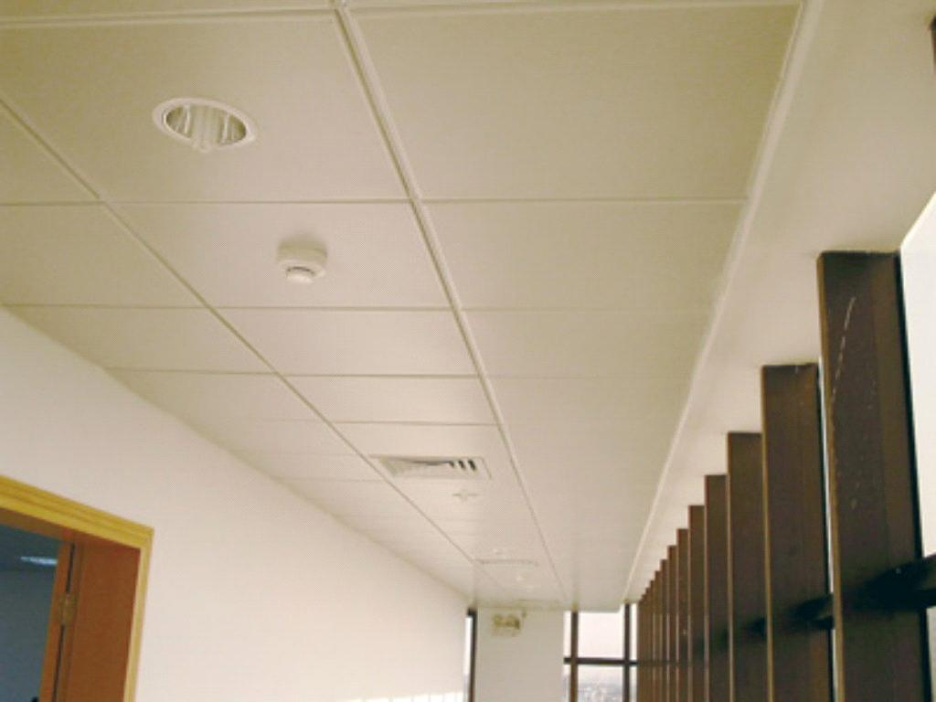 Aluminum Ceiling Panels Purchasing Souring Agent Ecvv