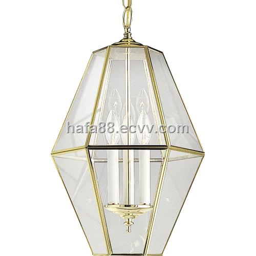 Antique Art Copper Pendant Lighting,best Selling Brass Hanging Lamp