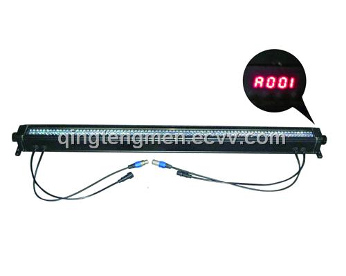 F10 LED Wall Washer