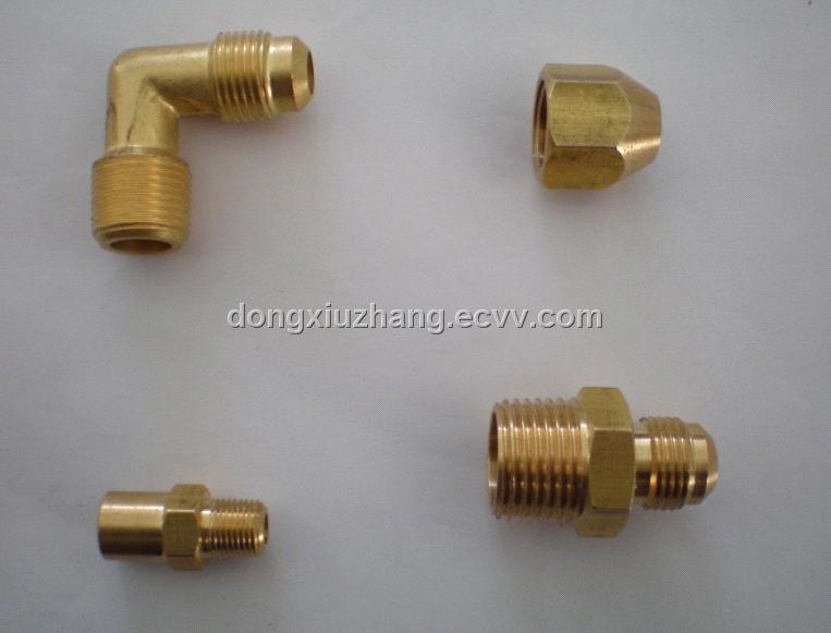 Gas Fittings Purchasing Souring Agent Ecvv Com