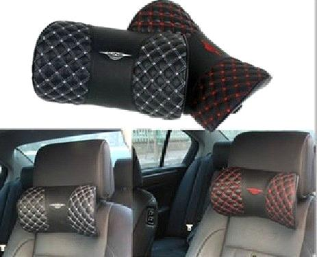 Car Head Cushion Pillow Car Head Car Head Pillow Wholesale