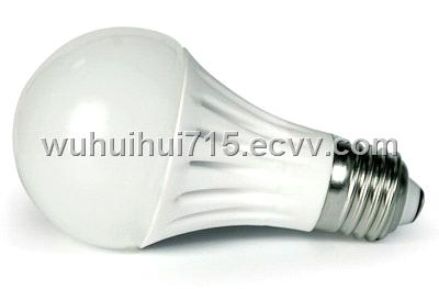 New fashion led bulb for home decorate