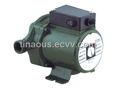 ORS15-10 hot Circulation Pump