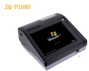 (All-in-One POS)P1080