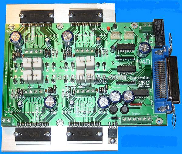 Amazing How To Design Pcb Layout Mold - Schematic Diagram Series ...