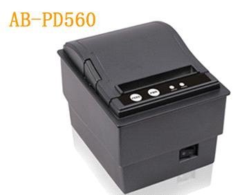 Desktop Printer (PD560)