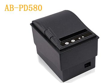 Desktop Printer (PD580)