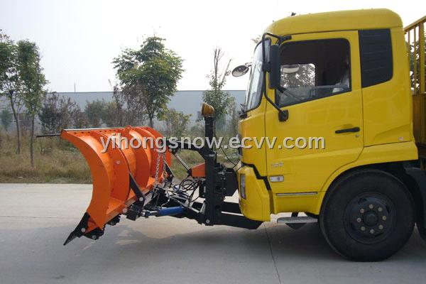 Tractor snow plow from China Manufacturer, Manufactory