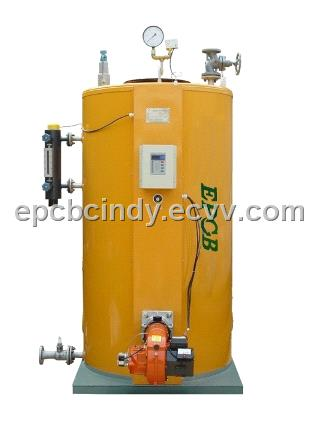 Vertical Oil Gas Fired Hot Water Boiler purchasing, souring agent ...