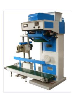 ZSC-25 pellet packager : Totally automatic with great quantity