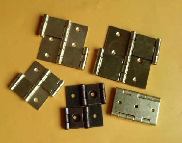 double acting screen folding hinge purchasing souring agent ECVV