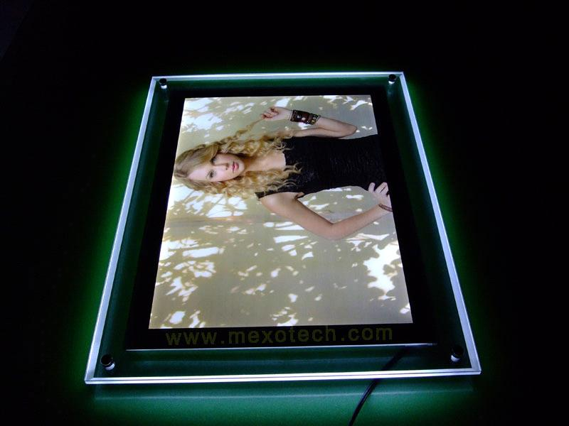 led poster frame purchasing, souring agent | ECVV.com purchasing ...