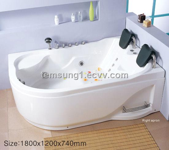 two person walk in tub. Massage Bathtub For 2 Person Purchasing  Souring Agent ECVV Com