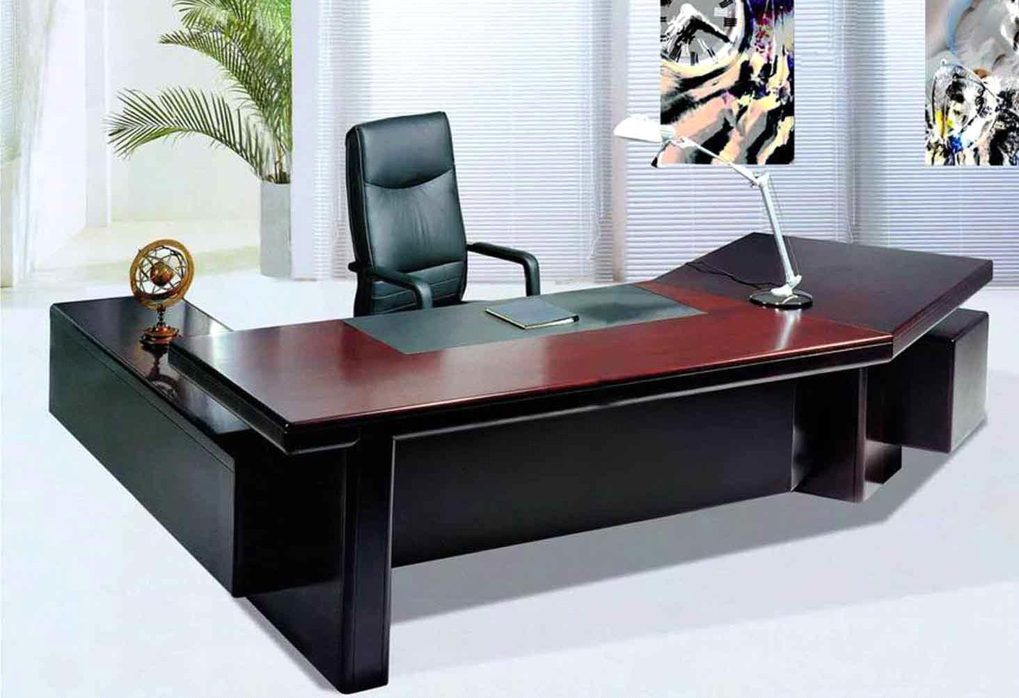 Attrayant Office Desk. Interesting Desk Office Desk With Office Desk