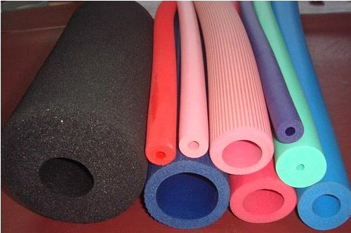 Soft Foam From China Manufacturer