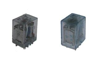 2011 new Electromagnetic Relays ZH-13F