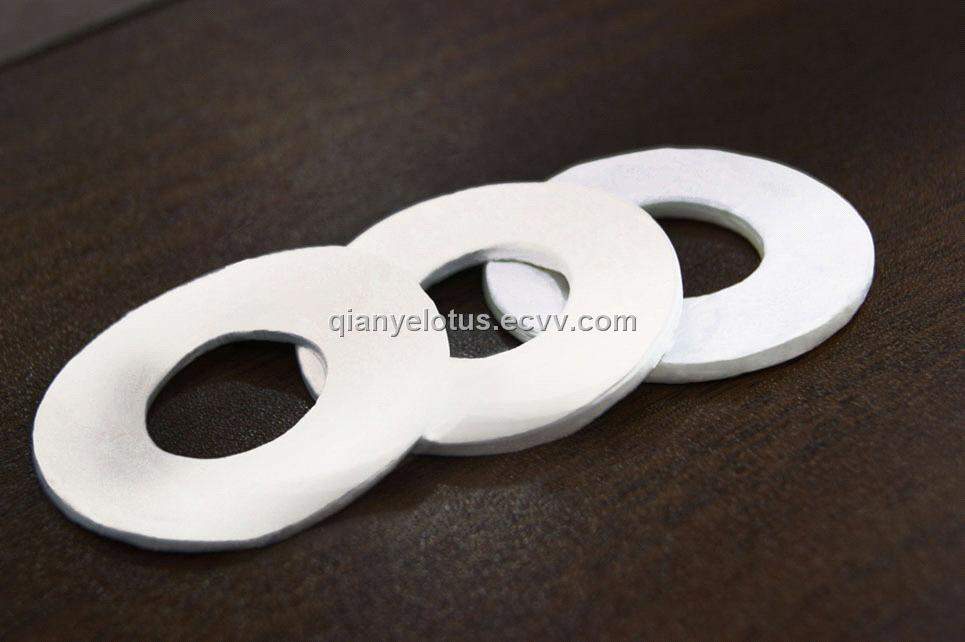 3TO1-TEX ePTFE gasket