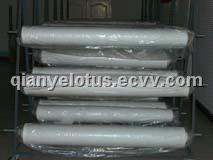 3TO1-TEX waterproof ePTFE microporous membrane
