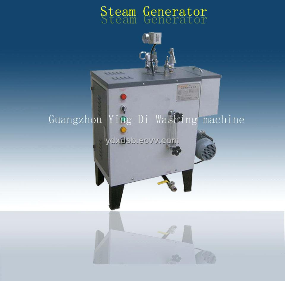 Best Electric Heating Steam Generator / Steam Boiler purchasing ...