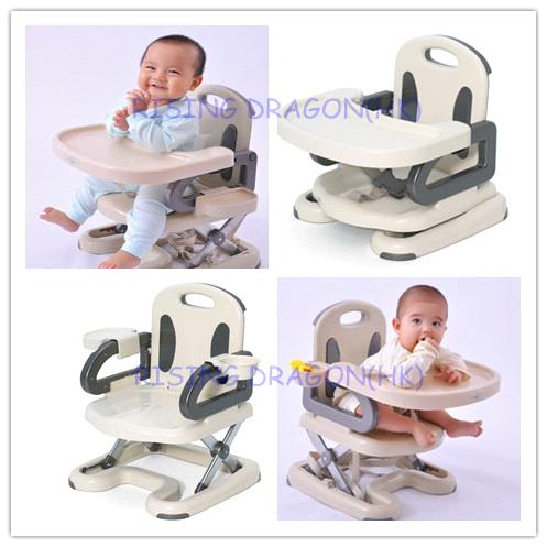 Best Price Baby Feeding Chair High With Ce En71 Rohs