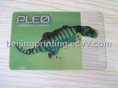 china beijing pvc card printing company purchasing souring agent